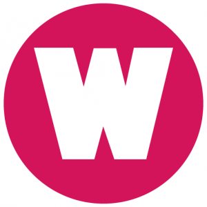 Wrighte Plastering Site Icon