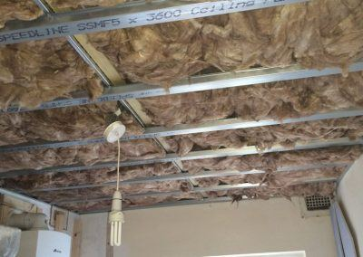 soundProofCeilingInsulation