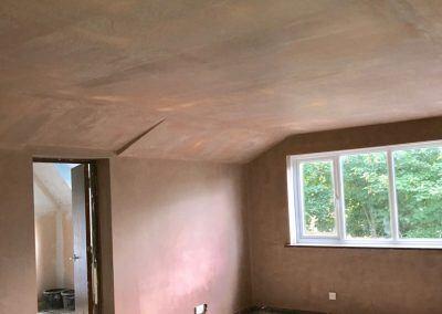 ceiling_Walls1