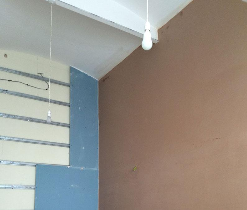 showroom at alibaba manufacturers mineral acoustical suppliers fiber honeycomb soundproofing com soundproof ceiling and
