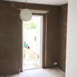 damp proofing tanking