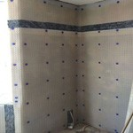 damp proofing membrane